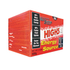 High5 Energy Source Portionsbeutelbox