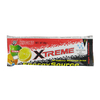 High5 Energy Source Xtreme Portionsbeutel