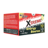 High5 Energy Source Xtreme Portionsbeutelbox