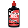 Schmiermittel Finish LIne Teflon Plus 60ml