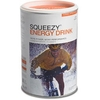 Squeezy Energy Drink orange 500g Dose