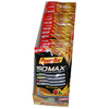 PowerBar Isomax Sports Drink Portionsbeutelbox