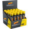 PowerBar Magnesium Liquid Box