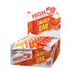 High5 Energy Bar Riegel 25ér Box