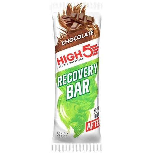 High5 Protein Recovery Riegel