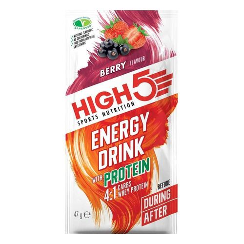 High5 Energy Source 4:1 Portionsbeutel