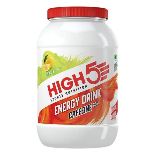 High5 Energy Source Xtreme 1,4kg  Dose