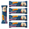 PowerBar Protein Plus L-Carnitin Riegel 5ér Pack