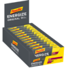 PowerBar Energize Riegel 25ér Box