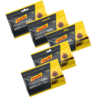 PowerBar Power Gel Shots 5ér Pack