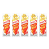 High5 Energy Bar Riegel 5ér Pack