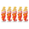 High5 Energy Gel 5ér Pack