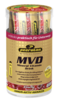 Peeroton Vitamin Mineral Drink Sticks 10er Dose