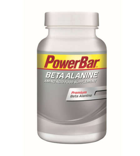 PowerBar Beta Alanine 129g Dose