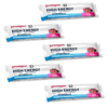 Sponser High Energy Bar Riegel 5ér Pack