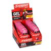 Enervit Sport Gel 24ér Box