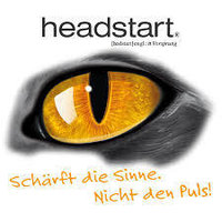 Headstart Onlineshop