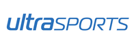 Ultrasports Onlineshop