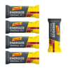 PowerBar Energize Riegel 5ér Pack
