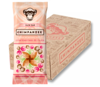 Chimpanzee Slim Bar Riegel 20ér Box