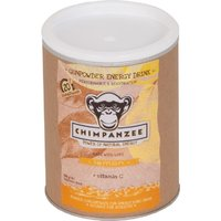 Chimpanzee Gunpowder Energy Drink Dose