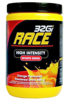 32Gi Race Drink 900g Dose