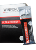 Winforce Ultra Energy Complex 10er Box