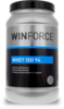 Winforce Whey Iso 94 700g Dose