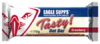 Eagle Supps Tasty Oat Bar MHD 03-2020