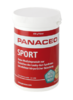 Panaceo Sport PMA Pulver 450g Dose Aktion