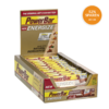 PowerBar New Energize Riegel 25er Box Gingerbread AKTION - MHD 04-2018