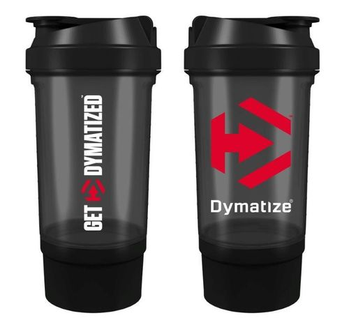 Dymatize Shaker / Mixer 500ml