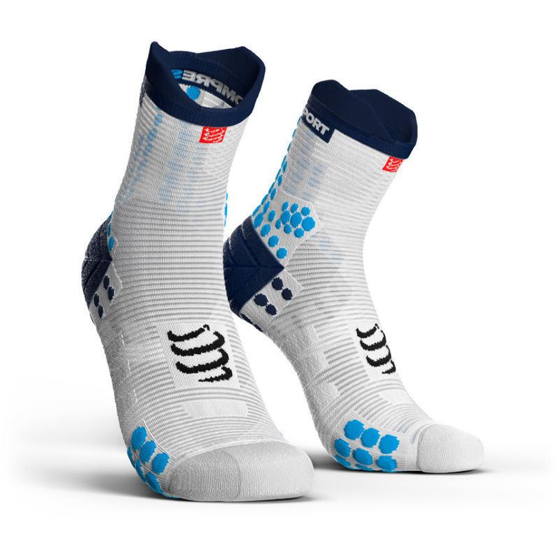Compressport Pro Racing Socks V3 Running High