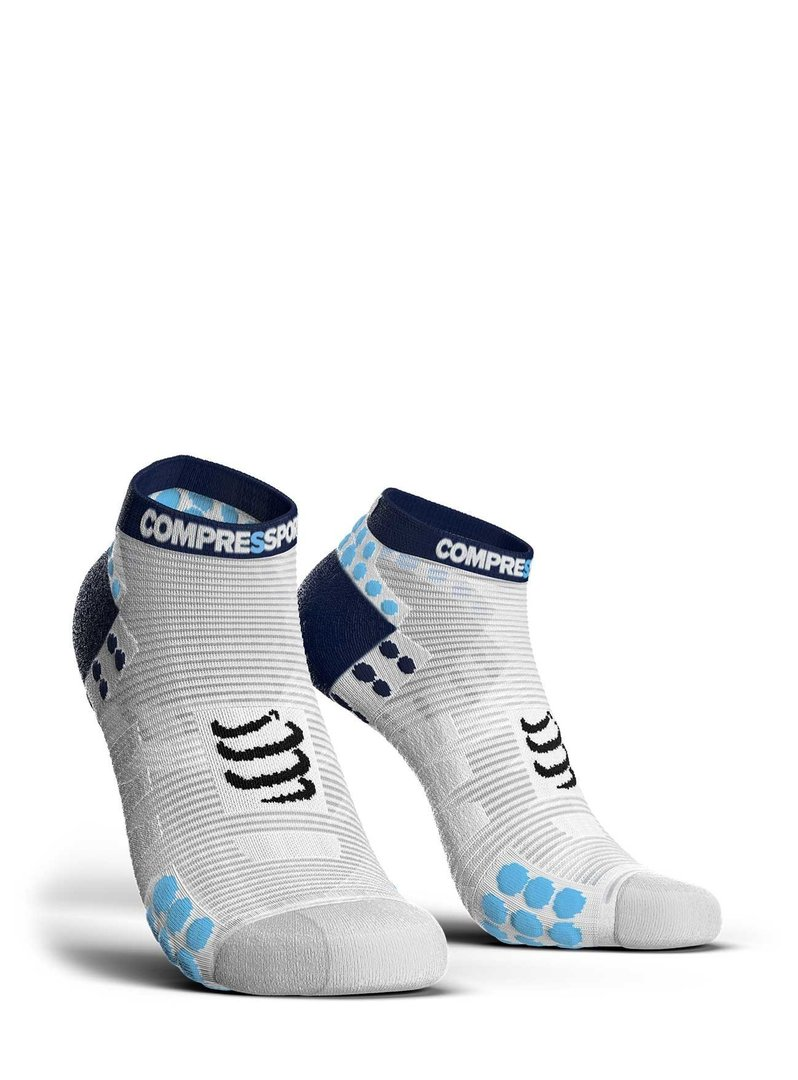 Compressport Pro Racing Socks V3 Running Low Cut