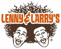 Lenny & Larry`s Complete Cookie