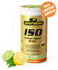 Peeroton ISO Active - Sport Drink 300g Dose Limited Edition Zitrone - Limette
