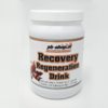 PB Shop Recovery Regeneration Drink 400g Dose