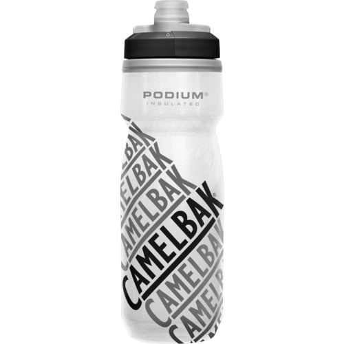 CamelBak Podium Chill Isotrinkflasche Race Edition