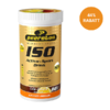 Peeroton ISO Active - Sport Drink 300g Dose MHD 03.2021