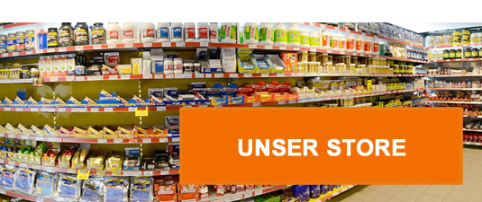 Unser Store