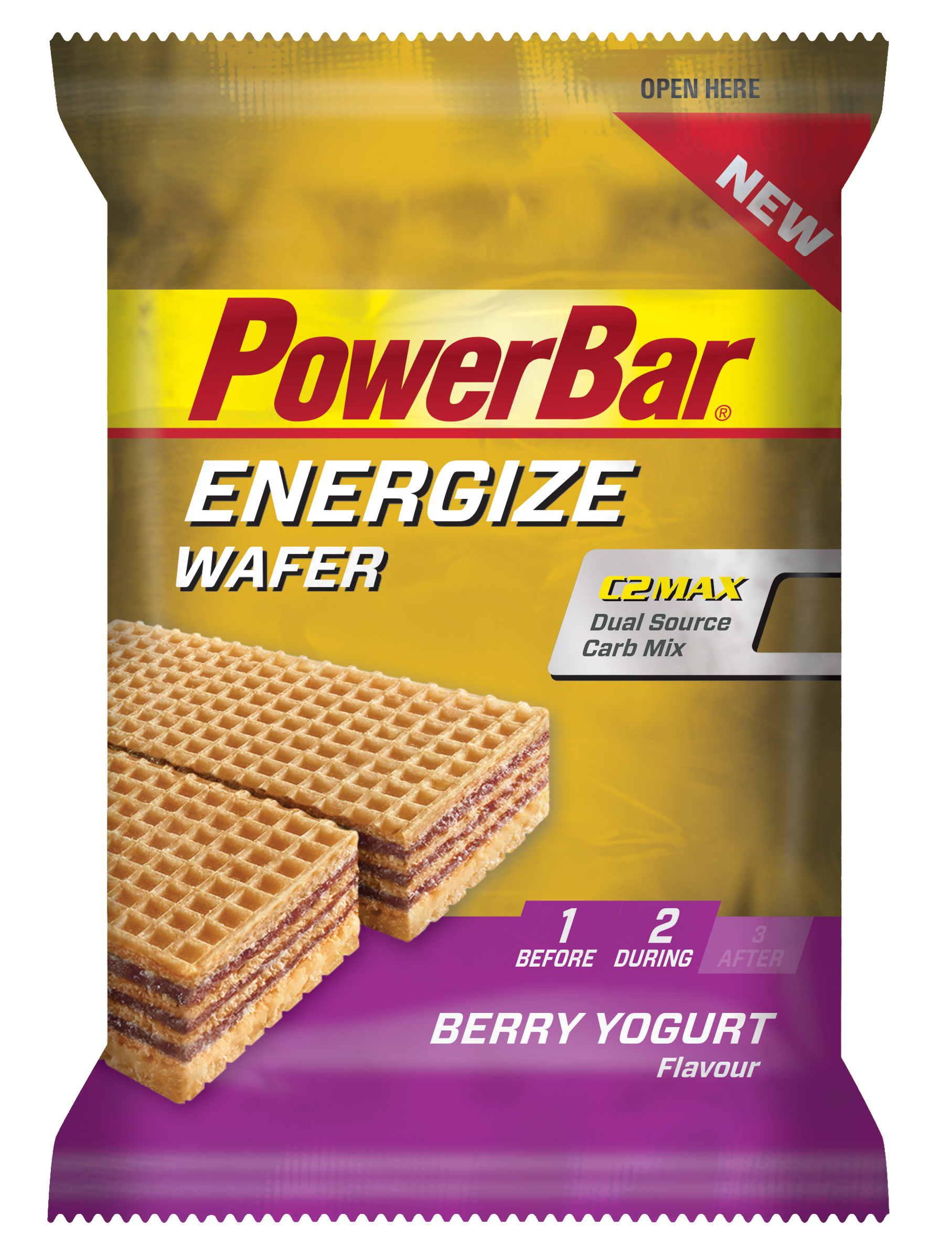 Energize_Wafer_Berry